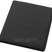 Чехол Odyssey для iPad Air фото