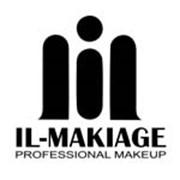 Профессиональная школа визажа IL-Makiage фото