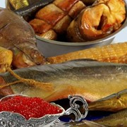 Разработка новых технологий для производства рыбопродукции фото