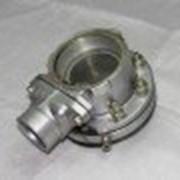 Устройство дыхательное УД-2 80 с огнепреградителем фото