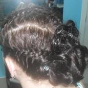 Услуги парикмахерские в Харькове: стрижки, прически свадебные и вечерние фото