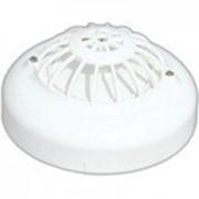Детектор дымовой ионизационный, релейный выход, 12В фото