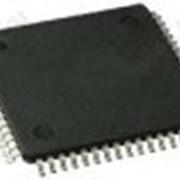 Микроконтроллер ATmega128-16AU,(=ATmega128-16AI),PbFree фото