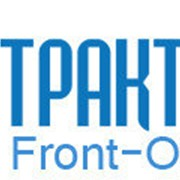 Конфигурация Трактиръ: Front-Office v4 (Переход с Трактиръ:FO v3 ЛАЙТ (Основная поставка)) фото