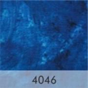Ткани для пэчворка 4048 фото