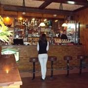 Действующий бар-кафе в историческом ценре 79 м кв., цена, купить фото