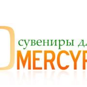 Нанесение логотипа на USB флешку и одежду! фото