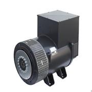 Синхронный генератор Mecc Alte ECO40-3S SAE 1/14 (400 кВт) фото