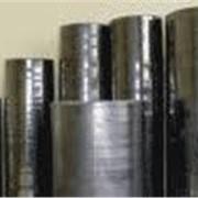 Слитки стальные кузнечные фото