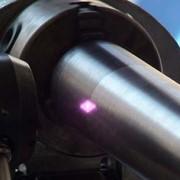Антикоррозионная обработка металлов фото