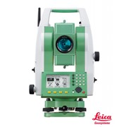 "Тахеометр LEICA TS06plus R1000 (1"") фото"