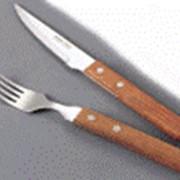 Вилка для стейка, арт. 721312 фото