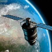 Услуги спутникового интернета по пакету TOOWAY 300 фото