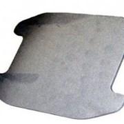 Продам Планка сменная подвижная (М1698.02.004)  фото