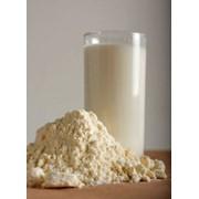 Сухое молоко 1,5% ГОСТ фото