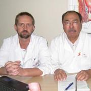 Диагностика и лечение колопроктологических заболеваний фото