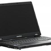 Ноутбук Acer eMachines E728-452G25Mikk фото