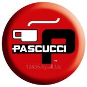 Кофе Pascucci фото