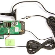 Система спутникового слежения «Вояджер» фото