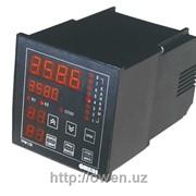Универсальный измеритель-регулятор ТРМ138 фото