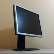 Монитор HP LP2065 (20 ДЮЙМОВ/IPS!) фото