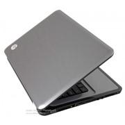 Ноутбук HP (D5A81EA) фото