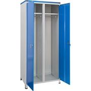 Шкаф сушильный ШРС-В-1000 фото