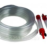 Гидроуровень 15м D=8мм со шкалой М37051 фото