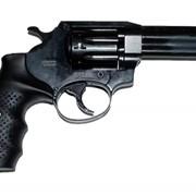 Револьвер Сафари РФ 440 резина-металл фото