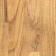 Паркет ясеневый сорта «Рустикал» фото