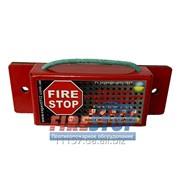 Модуль автономного аэрозольного пожаротушения FireStop FS-01-0100 фото