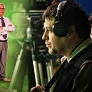 Разработка медиакомпаний для телевидения и радио фото
