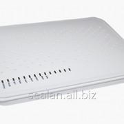 Абонентский оптический терминал ONU ExtraLink 1GE+3FE+WiFi фото