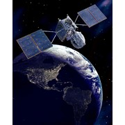 Услуги спутникового интернета по пакету Unlim 6 фото
