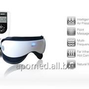 Бриз Азмет iSee-360 (стимулятор зрения) фото