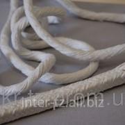 Керамическое шнуры,набивки фото