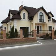 Аренда домов, коттеджей в Астане, аренда домов в Астане, аренда в астане фото