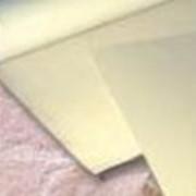 Пластины резиновые вакуумные ТУ 38.105.116-81 фото