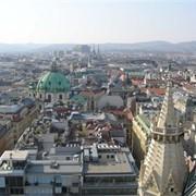 Отели.Берлин,Дрезден,Мюнхен,Будапешт,Вена фото