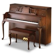 Фортепиано фото