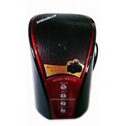 Беспроводная Bluetooth колонка WSTER WS-133 с USB, FM, MicroSD и AUX фото