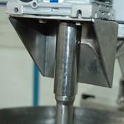 Сыроварня на 400 литров Польша / Варочный котел-сыроварня / пастеризатор для производства сыра новая фото