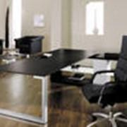 Конференц стол «LITE» фото