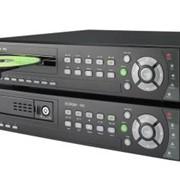 Цифровой видеорегистратор EverFocus ECOR264X1 4, 9 или 16 Канальный фото