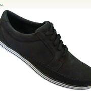 Цены на Обувь кожаная мужская | Туфли мужские кожаные от производителя фото