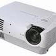 Аренда аудиовизуального оборудования фото