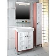Мебель для ванной Порто фото