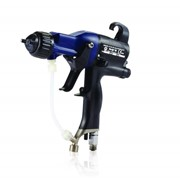 Электростатические распылительные пистолеты Pro Xp40 фото
