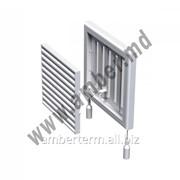 Вентиляционные решетки MB 120 Pc фото