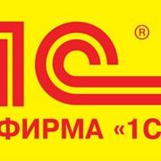 """Знакомство с платформой """"1C:Предприятие 8.2"""" фото"""